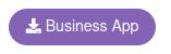 business app button