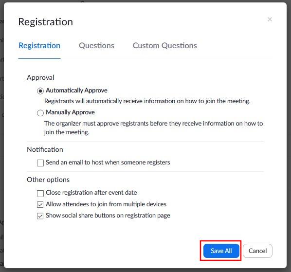 registration_settings_popup