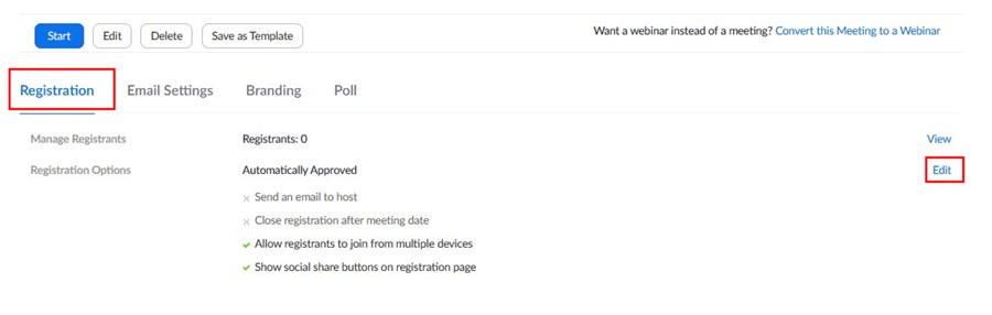 edit_registration_settings