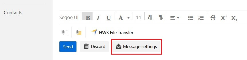 message_settings_button