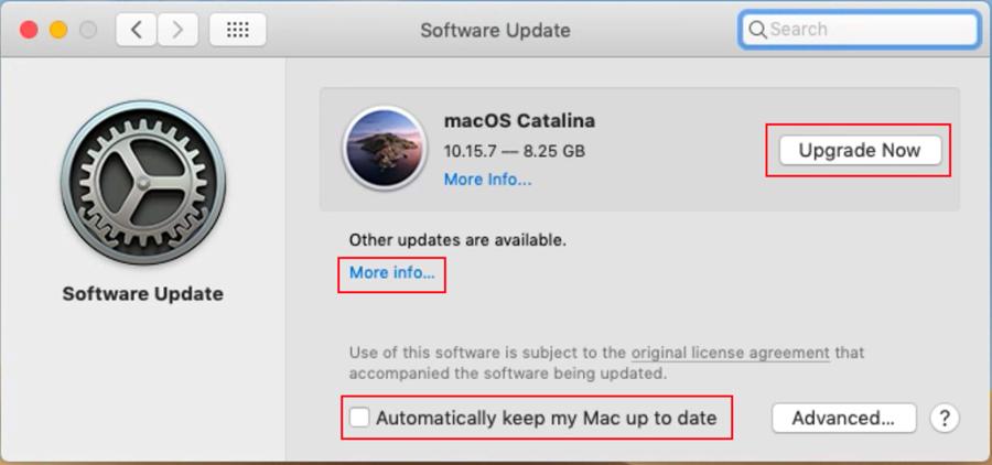 mac_software_update_menu